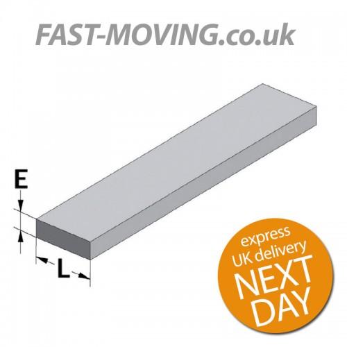 Boyriven 125 446 Black EPDM Adhesive Foam (20m Roll)