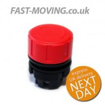 Tail Lift Control Mafelec Push Button - Isolator (no key)