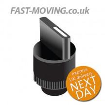 Tail Lift Control Telemecanique Push Button - Changeover