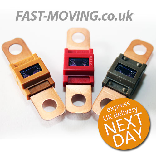 Midi Fuse fast-moving.co.uk